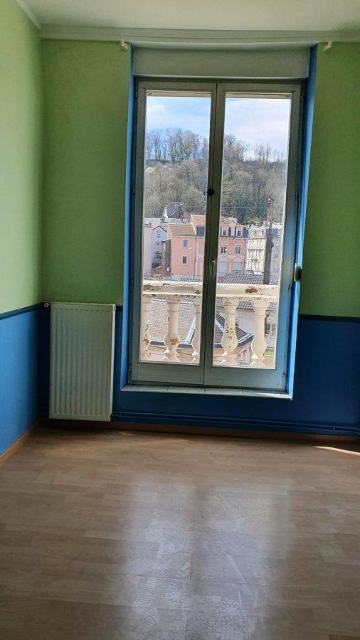 acheter appartement 5 pièces 127 m² longwy photo 4