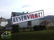 Wohnung zur Miete 2 Zimmer in Bollendorf - Ref. 7163471
