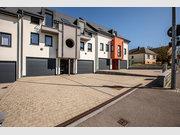 Apartment for rent 4 bedrooms in Leudelange - Ref. 7229007