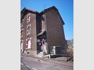 Vente maison jumelée F5 à Herserange , Meurthe-et-Moselle - Réf. 6315599