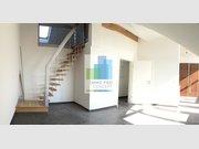 Apartment for rent 2 bedrooms in Weiler-La-Tour - Ref. 6708815