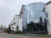 Bureau à vendre à Luxembourg-Merl - Réf. 5992015