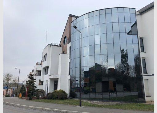 Bureau à vendre à Luxembourg (LU) - Réf. 5992015