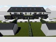 Reihenhaus zum Kauf 4 Zimmer in Bettendorf - Ref. 7106127
