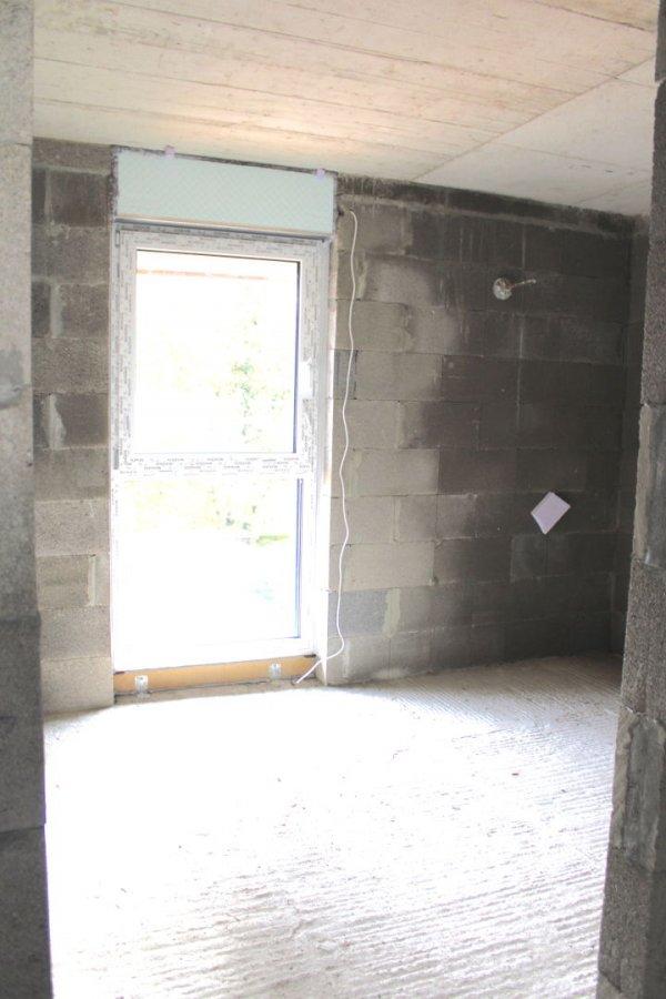 Maison mitoyenne à vendre 4 chambres à Bettendorf