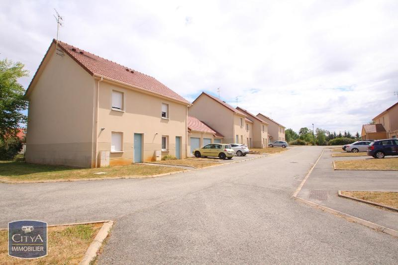 louer maison 4 pièces 81 m² villiers-le-sec photo 1