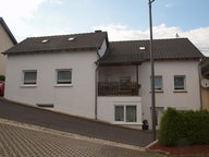 Detached house for sale 10 rooms in Körperich - Ref. 6397519