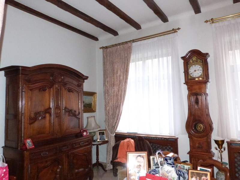 house for buy 29 rooms 600 m² sarralbe photo 6