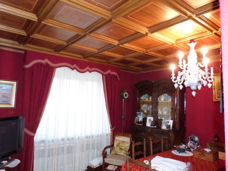 house for buy 29 rooms 600 m² sarralbe photo 2