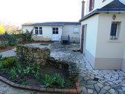 Maison à vendre F7 à Chemillé - Réf. 4959823