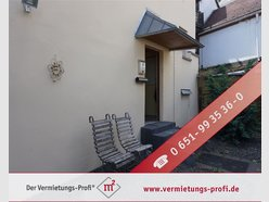 Maison à louer 4 Pièces à Trier - Réf. 6864463