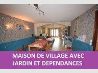 Maison à vendre F7 à Euville - Réf. 4968015