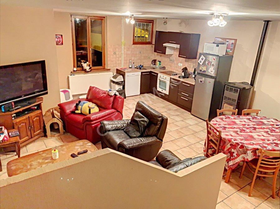 acheter maison 6 pièces 110 m² maizières-lès-metz photo 3