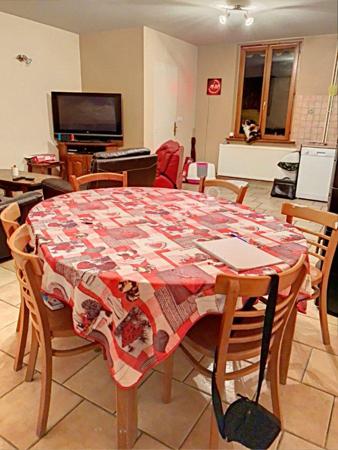 acheter maison 6 pièces 110 m² maizières-lès-metz photo 5
