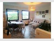 Appartement à louer 1 Chambre à Bereldange - Réf. 5959247