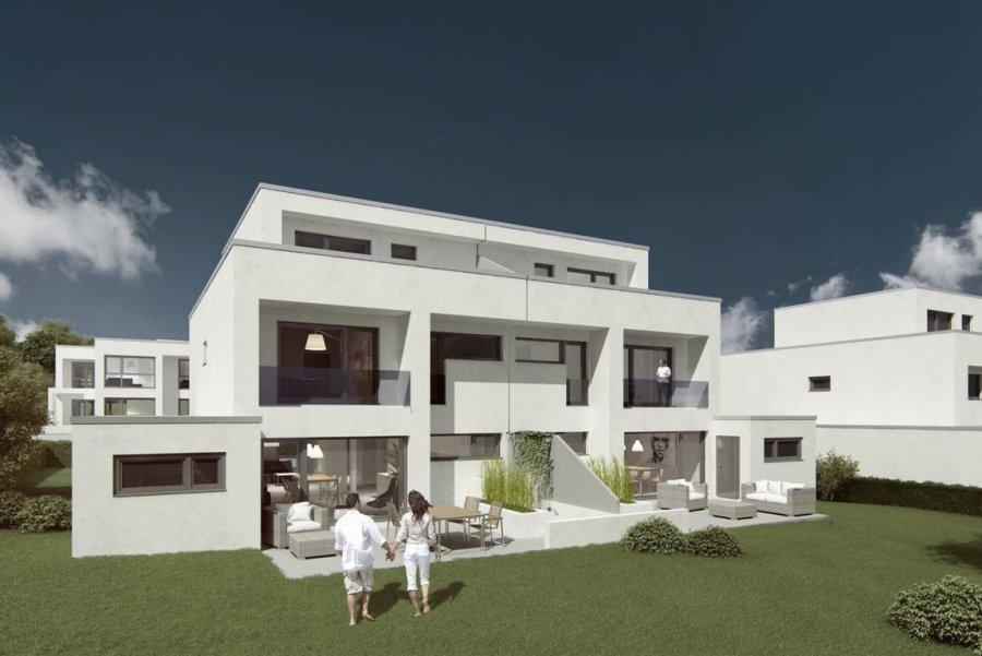 acheter maison jumelée 4 chambres 201.36 m² leudelange photo 1