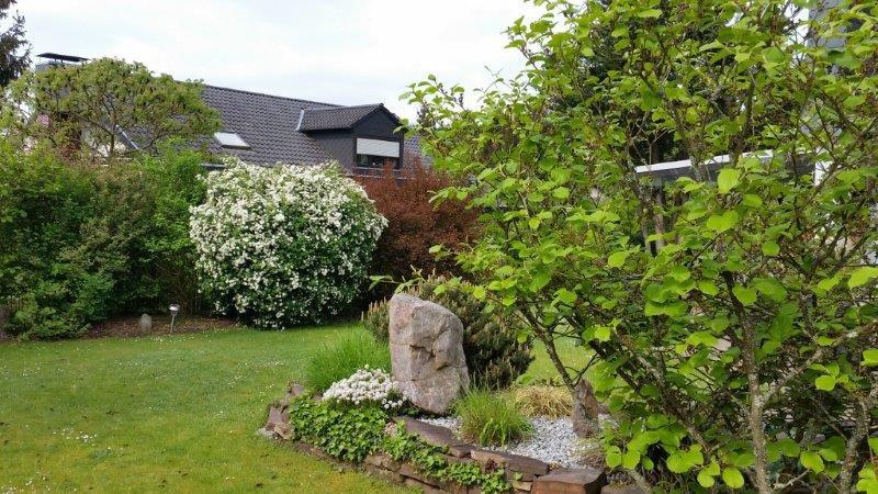 Haus kaufen • Merzig • 240 m² • 449 000 €