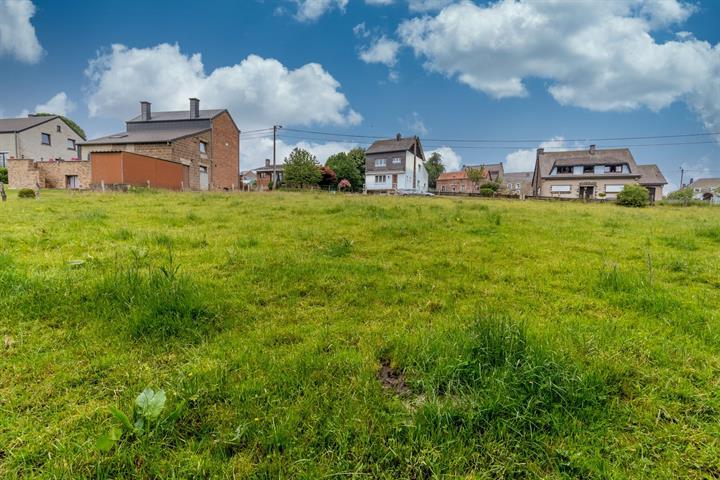 acheter terrain constructible 0 pièce 0 m² paliseul photo 7