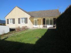 Maison à vendre F5 à Lozinghem - Réf. 5066575