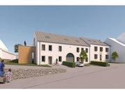 House for sale 4 bedrooms in Ehlange - Ref. 6586191