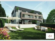 Penthouse for sale 4 bedrooms in Mamer - Ref. 6979407