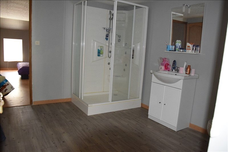 acheter appartement 2 pièces 66 m² joeuf photo 4