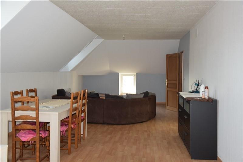 acheter appartement 2 pièces 66 m² joeuf photo 1