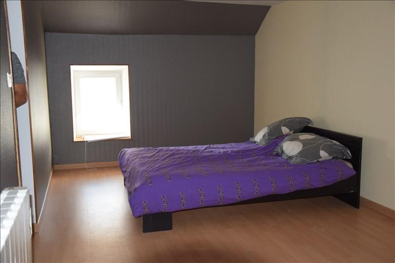 acheter appartement 2 pièces 66 m² joeuf photo 3
