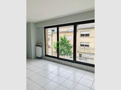 Apartment for sale 3 bedrooms in Luxembourg-Bonnevoie - Ref. 6397775
