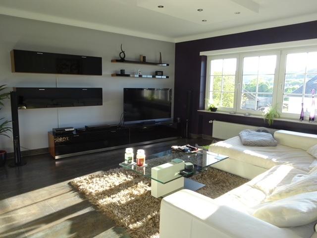 acheter appartement 2 chambres 85 m² tetange photo 3