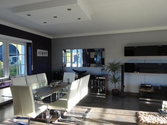 acheter appartement 2 chambres 85 m² tetange photo 4