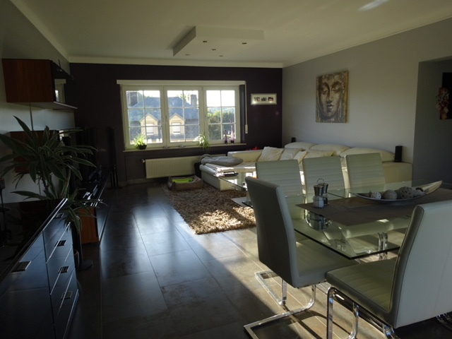 acheter appartement 2 chambres 85 m² tetange photo 5