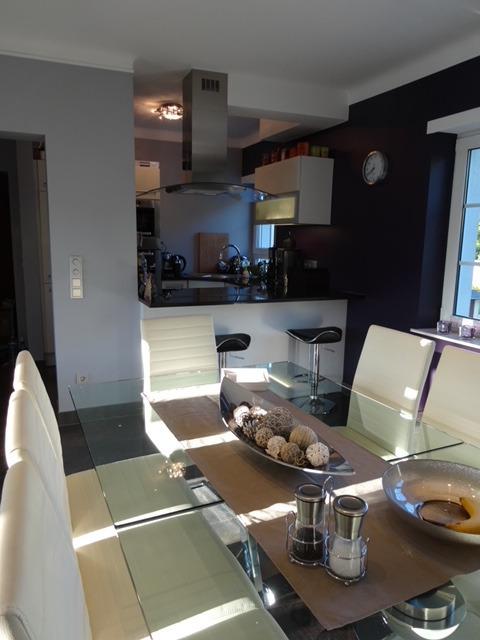 acheter appartement 2 chambres 85 m² tetange photo 6