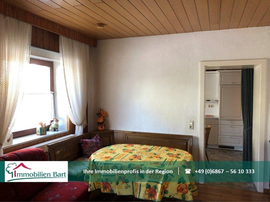 haus kaufen 3 zimmer 115 m² perl foto 4