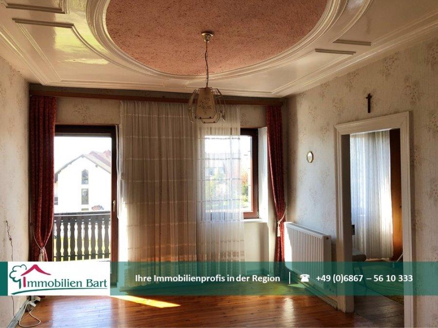 haus kaufen 3 zimmer 115 m² perl foto 7