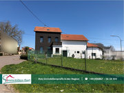 House for sale 3 rooms in Perl-Borg - Ref. 7188303