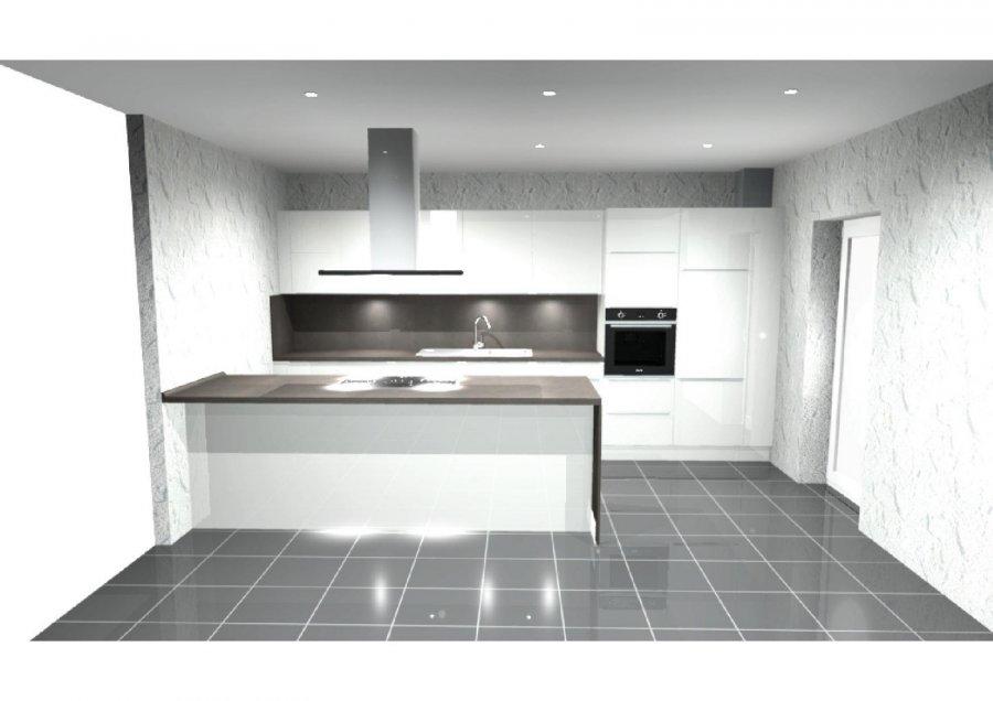 penthouse-wohnung mieten 4 zimmer 133.43 m² perl foto 6