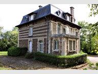 Maison à vendre F11 à Jarny - Réf. 6549327