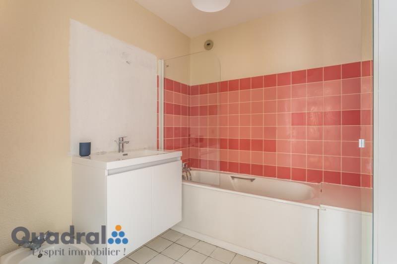 louer appartement 2 pièces 50 m² metz photo 7