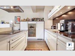 Appartement à vendre 2 Chambres à Luxembourg (LU) - Réf. 6487887