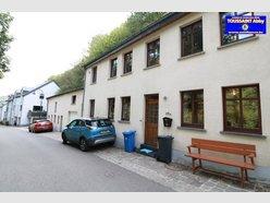 Maison individuelle à vendre 3 Chambres à Brandenbourg - Réf. 6029407