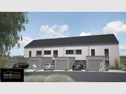 Maison jumelée à vendre 3 Chambres à Ettelbruck - Réf. 5836895