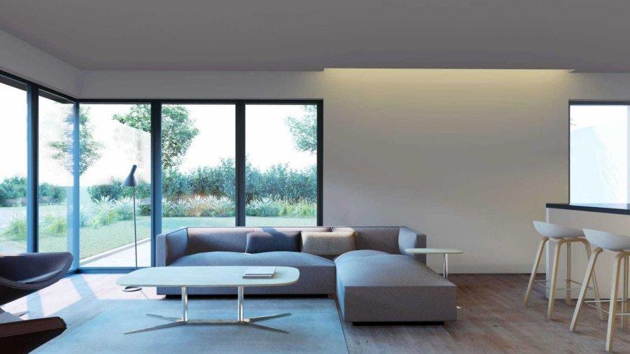 acheter maison mitoyenne 4 chambres 165.48 m² elvange (schengen) photo 4