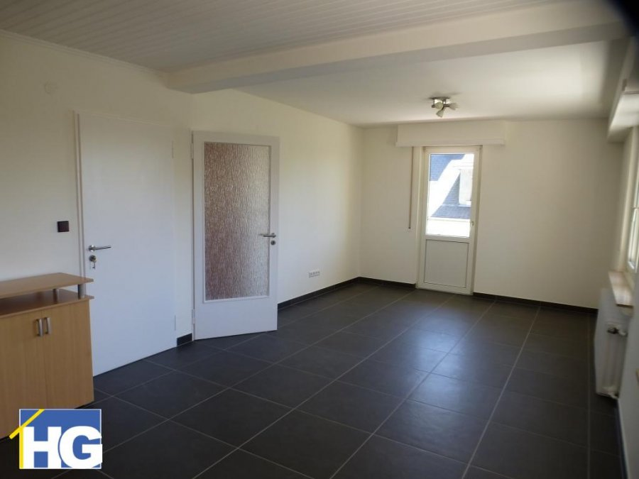 louer duplex 3 chambres 112.21 m² bascharage photo 5