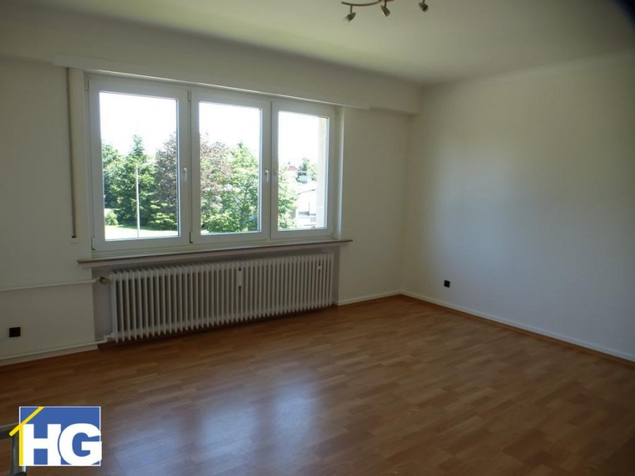 louer duplex 3 chambres 112.21 m² bascharage photo 3