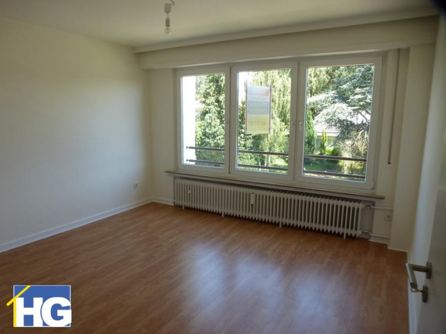 louer duplex 3 chambres 112.21 m² bascharage photo 2