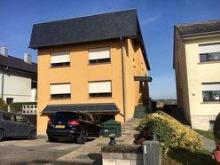 Maison à vendre 4 Chambres à Bettembourg - Réf. 5124191