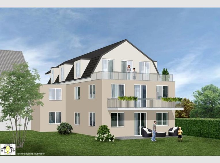 Immeuble de rapport à vendre 15 Pièces à Speicher (DE) - Réf. 7221343