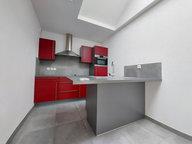 Appartement à vendre F2 à Épinal - Réf. 7225439