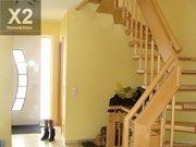 House for rent 5 rooms in Röhl - Ref. 5132383
